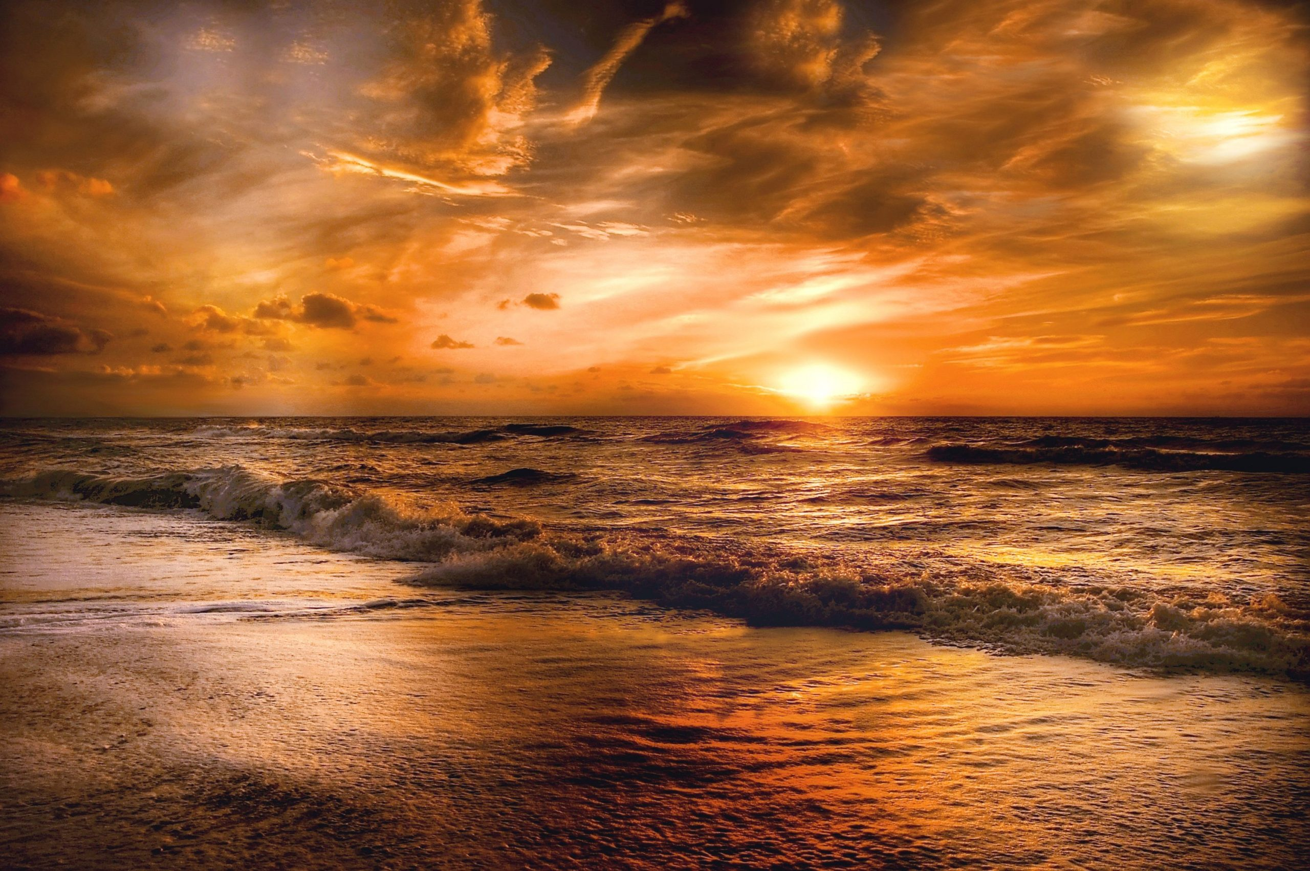 sunset_orange