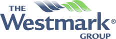 The Westmark Group